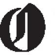 logo_v001 (2)_0