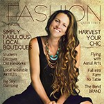 fashion-mag-cover