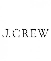 jcrew